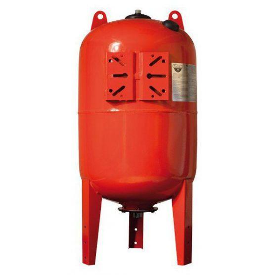 Réservoir vessie VAREM 300 L Vertical
