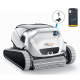 Robot Dolphin Poolstyle 40i