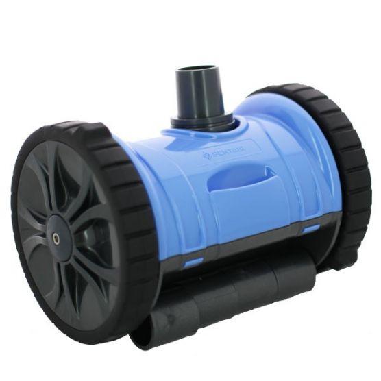 Robot piscine Lil'rebel pentair