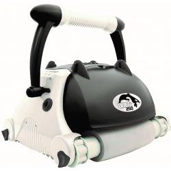Robot piscine ORCA 0250