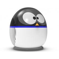 Pompe à chaleur Penguin