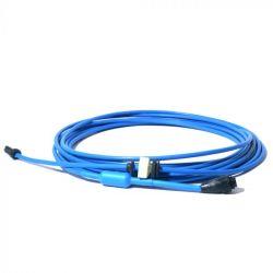 Câble flottant 12m Dolphin