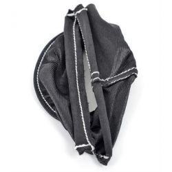 Clapet anti-retour sac S50
