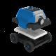 Robot piscine POOLRIDER