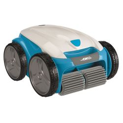 Robot Zodiac Vortex pro RV5460 4WD
