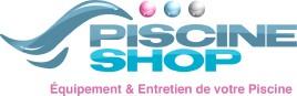 Piscine Shop